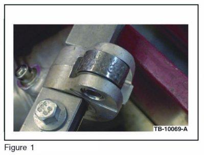 p0307 engine fault code