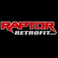 Raptor Retrofit