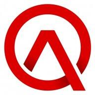 Nick@Apollo-Optics
