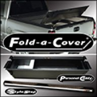 Fold-a-Cover