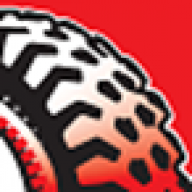 FordRaptorLights.com