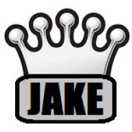 Jake17