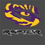 TigerRaptor