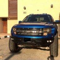 BlueGoliath96