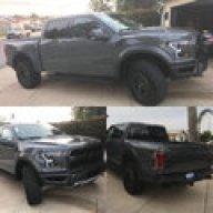 Diesel71