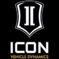 Icon_Adrian