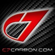 C7 Carbon
