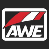Josh/AWE