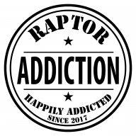 RaptorAddiction