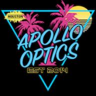 Chad-ApolloOptics
