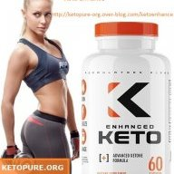 Keto Enhance1