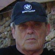 Jerry Elkins