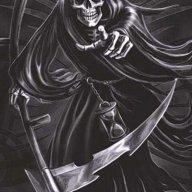 Reaper308