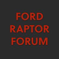 www.fordraptorforum.com