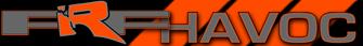 FRF's Havoc III