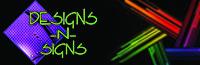 Designs N Signs