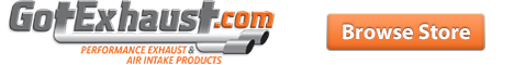 GotExhaust.com