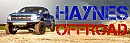 Haynes Offroad