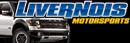 Livernios Motorsports