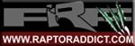 Raptor Addict