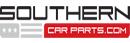 Southern Car Parts